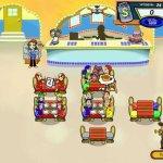 Скриншот Diner Dash 2: Restaurant Rescue – Изображение 7