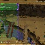 Скриншот Invasion Defender – Изображение 3