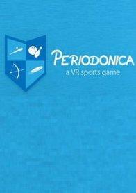 Periodonica