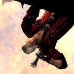 Скриншот Devil May Cry 4 – Изображение 28