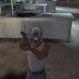 Скриншот Bad Boys: Miami Takedown – Изображение 11