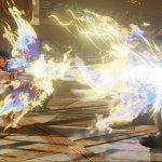 Скриншот Street Fighter V – Изображение 412