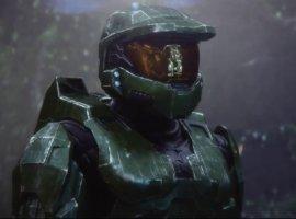 Официально: Halo: The Master Chief Collection выйдет на ПК не только в Microsoft Store, но и Steam