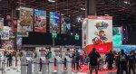 ФОТО. Репортаж «Канобу» сParis Games Week 2017— «Игромир» намаксималках. - Изображение 57