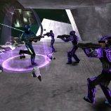 Скриншот PlanetSide: Core Combat – Изображение 4