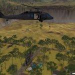 Скриншот Soldner: Secret Wars – Изображение 116
