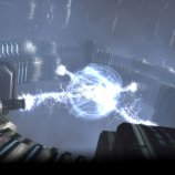 Скриншот The Battle of Sol – Изображение 10