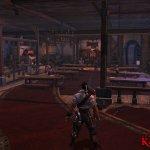 Скриншот Age of Pirates: Captain Blood – Изображение 61