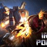 Скриншот IronPower – Изображение 8