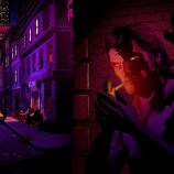 Скриншот The Wolf Among Us: Episode 3 A Crooked Mile – Изображение 5