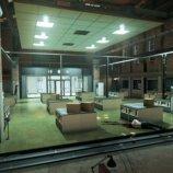 Скриншот Mafia 3 – Изображение 5