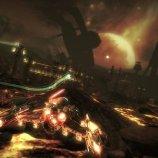 Скриншот Space Noir – Изображение 2