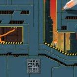 Скриншот Max & the Magic Marker – Изображение 1