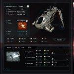 Скриншот Origins Return – Изображение 5