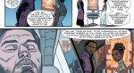 Что ждет Баки Барнса (Зимнего солдата) вфильме «Мстители: Война Бесконечности»?. - Изображение 8