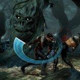 Скриншот Mortal Kombat Komplete Edition – Изображение 3