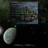 Скриншот X3: Albion Prelude – Изображение 7