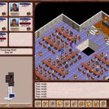 Скриншот Nethergate: Resurrection – Изображение 2