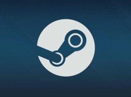 Valve запретила разработчикам свободно изменять дату выхода игр вSteam