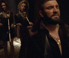Проблемы поколений в рэпе: Баста выпустил ностальгический клип на песню «Мои разбитые мечты»