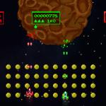 Скриншот Hypership Still Out of Control – Изображение 11