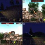 Скриншот Alpine Crawler World – Изображение 2