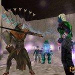 Скриншот EverQuest: Gates of Discord – Изображение 44