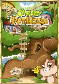 Dream PetHouse – фото обложки игры