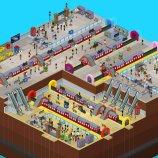 Скриншот Overcrowd: A Commute 'Em Up – Изображение 6