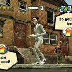Скриншот Ready 2 Rumble Revolution – Изображение 74