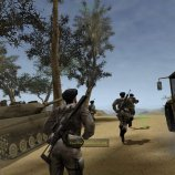 Скриншот Söldner: Marine Corps – Изображение 2