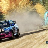 Скриншот Forza Horizon – Изображение 6