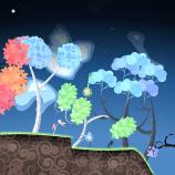 Скриншот Shu's Garden – Изображение 11