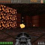 Скриншот Rise of the Triad (1994) – Изображение 20