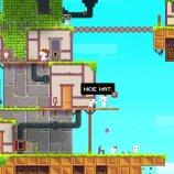 Скриншот Fez – Изображение 1