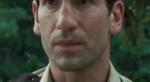 Как изменились герои «Ходячих мертвецов» за8 сезонов (галерея). - Изображение 32