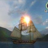 Скриншот Age of Pirates: Caribbean Tales – Изображение 1