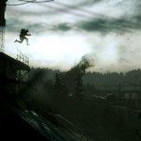 Скриншот Deadlight – Изображение 2