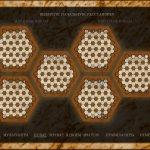 Скриншот Гексодром. Игры на поле гекс – Изображение 1