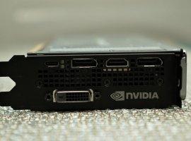 Nvidia GeForce GTX 1660 Super: раскрыта дата презентации иновые подробности видеокарты