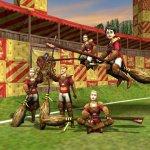 Скриншот Harry Potter: Quidditch World Cup – Изображение 25