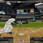 Скриншот MLB Dugout Heroes – Изображение 21