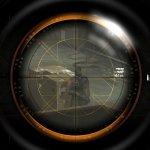 Скриншот Deus Ex: Human Revolution – Изображение 55