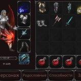 Скриншот Vampire's Fall: Origins – Изображение 6