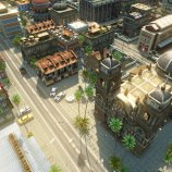 Скриншот Tropico 3 – Изображение 9