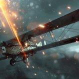 Скриншот Battlefield 1 – Изображение 4
