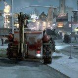 Скриншот Dead Rising 3: Apocalypse Edition – Изображение 3
