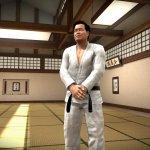 Скриншот EA Sports MMA – Изображение 138