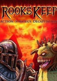 Rooks Keep – фото обложки игры