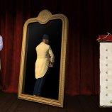 Скриншот Tropico 5 – Изображение 4